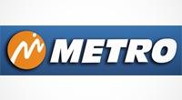 Metro Turizm Personel Eleman Alımı 2014 İş Başvurusu