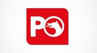 Petrol Ofisi Personel Eleman Alımı 2014 İş Başvurusu