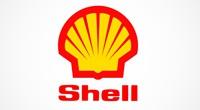 Shell Personel Eleman Alımı 2014 İş Başvurusu