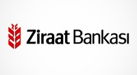Ziraat Bankası Personel Memur Alımı İş Başvurusu