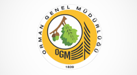 Orman Müdürlüğü 500 Operatör İşçi Personel Alımı