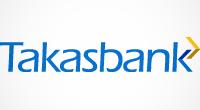 Takasbank Uzman Yardımcısı Personel Memur Alımı