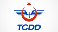 Demir Yolları – TCDD Yeni Personel Alım İlanı