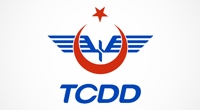 Demir Yolları TCDD Müfettiş Yardımcısı Personel Alımı