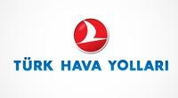 Türk Hava Yolları Endüstri Mühendisi Personel Alımı