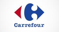 CarrefourSA 2015 Personel ve Eleman Alımı
