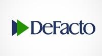 DeFacto 2015 Personel ve Eleman Alımı