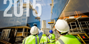 Türk İnşaat Firmaları 2015 Eleman ve İşçi Alımı, Yurtdışı