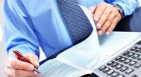 Merkez Bankası Araştırmacı Personel Alımı İş Başvurusu