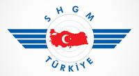 Sivil Havacılık Genel Müdürlüğü Sözleşmeli Personel Alımı