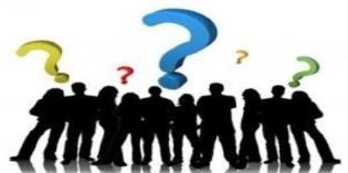 28 soruda sigortalıların emekliliği