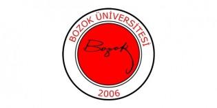 Bozok Üniversitesi Öğretim Elemanı Alım İlanı