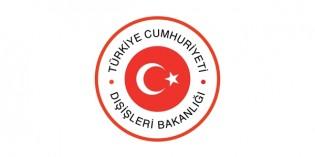 Cidde Başkonsolosluğu Türk Uyruklu Sözleşmeli Sekreter Alım İlanı