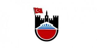 Diyarbakır Hazro SYDV Personel Alım İlanı