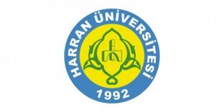 Harran Üniversitesi yardımcı doçent alım ilanı
