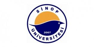 Sinop Üniversitesi yardımcı doçent alım ilanı