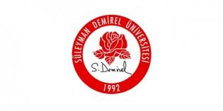 Süleyman Demirel Üniversitesi 4 hemşire alacak