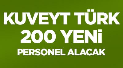 kuveyt_turk